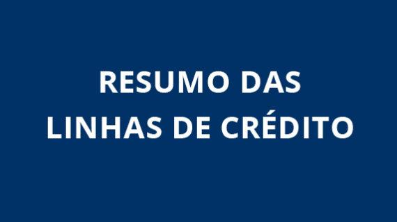 linhas-credito